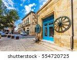 Nicosia  Northern Cyprus  ...