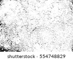 grunge background. stains and... | Shutterstock .eps vector #554748829