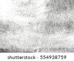 distressed overlay texture of... | Shutterstock .eps vector #554938759