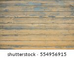 old wood background | Shutterstock . vector #554956915