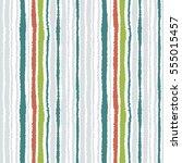 Seamless Strip Pattern....