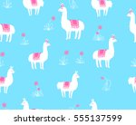 Seamless Vector Pattern ...