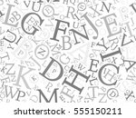 seamless background pattern... | Shutterstock .eps vector #555150211