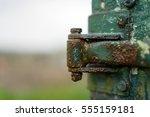 weather beaten details   Shutterstock . vector #555159181