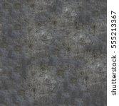 Seamless Texture Metal