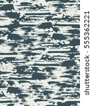seamless pattern with texture... | Shutterstock .eps vector #555362221