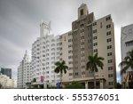 Miami Beach   January 11  Stock ...