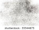 light brush stroke texture...