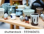 Ceramic Dishes  Tableware And...