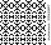 vector seamless pattern....   Shutterstock .eps vector #555610897