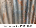 Galvanized Iron Steel Plates