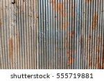Galvanized Iron Steel Plates