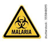 epidemic | Shutterstock .eps vector #555848095