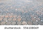 perspective view of various...