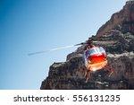 las vegas   2014  june  19  ... | Shutterstock . vector #556131235