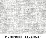 distressed overlay texture of... | Shutterstock .eps vector #556158259
