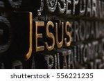 barcelona  spain   november 18  ... | Shutterstock . vector #556221235