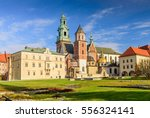 Cathedral Of St. Stanislaw And...