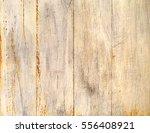 luxury grunge background from... | Shutterstock . vector #556408921