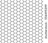 a seamless vector pattern... | Shutterstock .eps vector #556495399