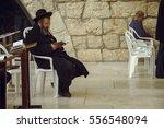 Jerusalem  Israel   December 23 ...