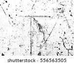 splatter paint texture .... | Shutterstock .eps vector #556563505