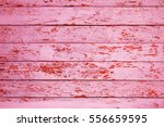 Wooden Background.old Shabby...