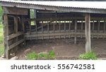 Small photo of Cow barn