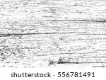 black grunge texture. place... | Shutterstock . vector #556781491