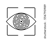 Iris Recognition For Biometric...