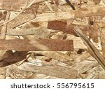 plywood board texture... | Shutterstock . vector #556795615