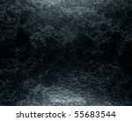 metal background | Shutterstock . vector #55683544