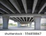 Structure Design Under The...