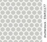 retro memphis geometric line... | Shutterstock .eps vector #556921177