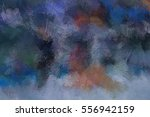 exclusive collection of... | Shutterstock . vector #556942159