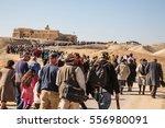 The Border With Jordan  Israe...