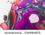 abstract background multi... | Shutterstock . vector #556984855