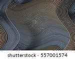 reworked close up photo of... | Shutterstock . vector #557001574