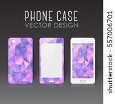 case for mobile phone with...