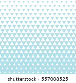 abstract blue geometric hipster ... | Shutterstock .eps vector #557008525