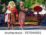 denpasar  bali island ... | Shutterstock . vector #557044501