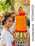 denpasar  bali island ... | Shutterstock . vector #557044525