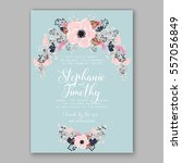 Wedding Invitations With...