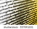css  javascript and html usage. ...