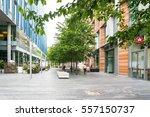 london  united kingdom   june... | Shutterstock . vector #557150737