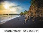 Mengening Beach  Bali ...