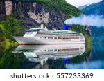 Cruise Ship  Cruise Liners On...