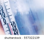 thermometer  winter  cold  warm ... | Shutterstock . vector #557322139