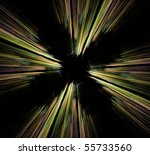 abstract background | Shutterstock . vector #55733560