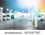 blurred  background abstract... | Shutterstock . vector #557337787